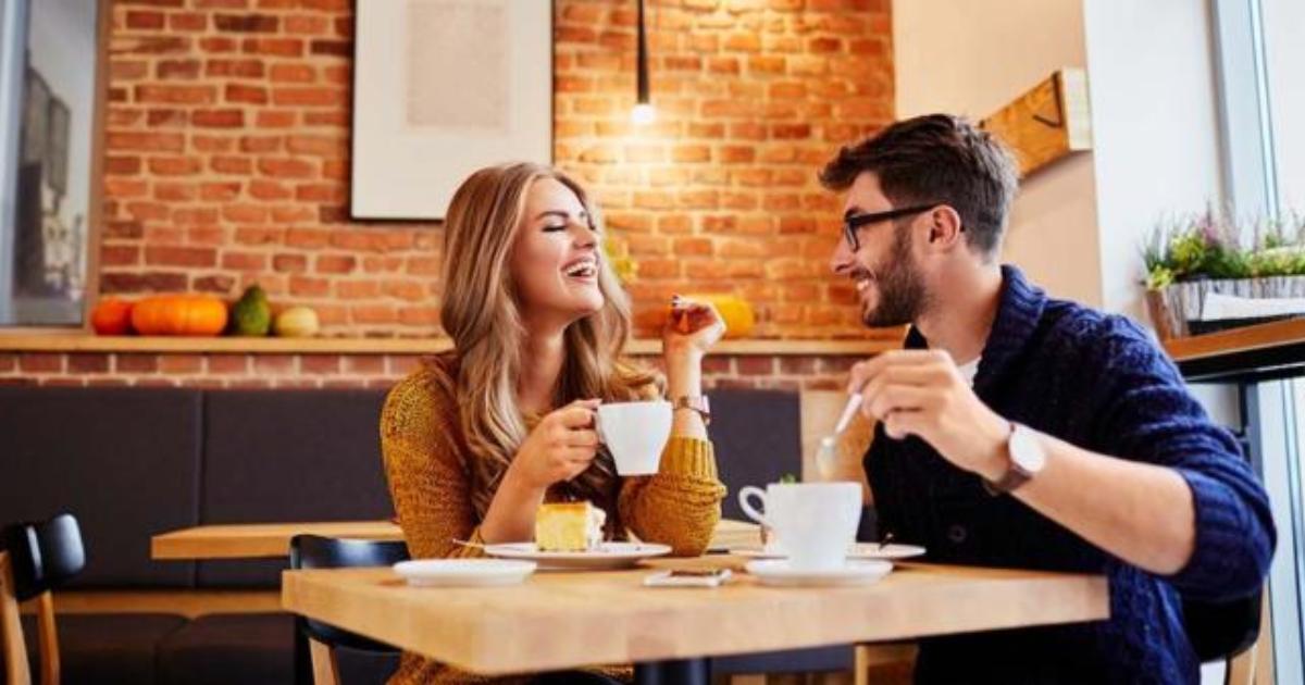 free catholic dating websites