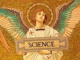 Which type of faith is more prevalent in your life: religious/spiritual or scientific?