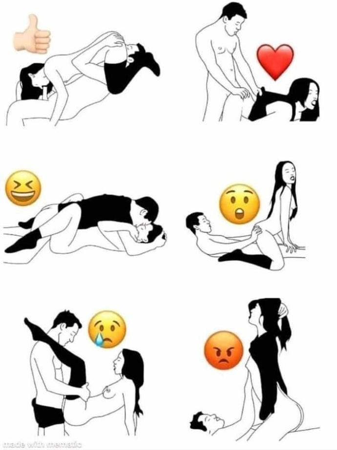Girls, Women, ladies which1 do u prefer?