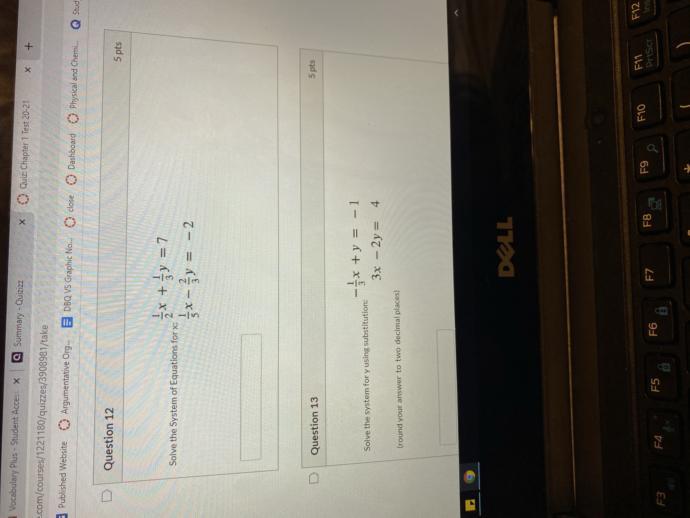 Can anyone help me with my algebra homework?