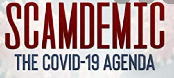 Where do you stand on the Covid19 is real or fake debate?