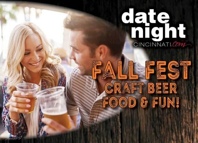 What do you think about using beer as a focus for a date?