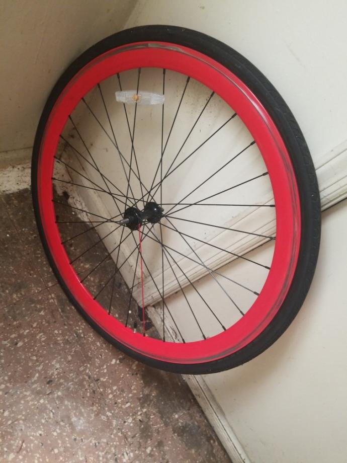 I need help finding two bike tire size I dont understand them please help me?
