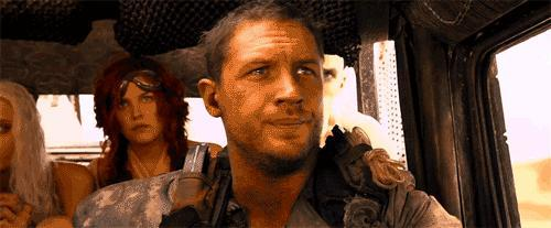 Post your favourite gif you use on gag/Twitter?