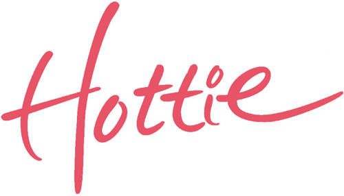 Define What The Word Hottie Means to You?