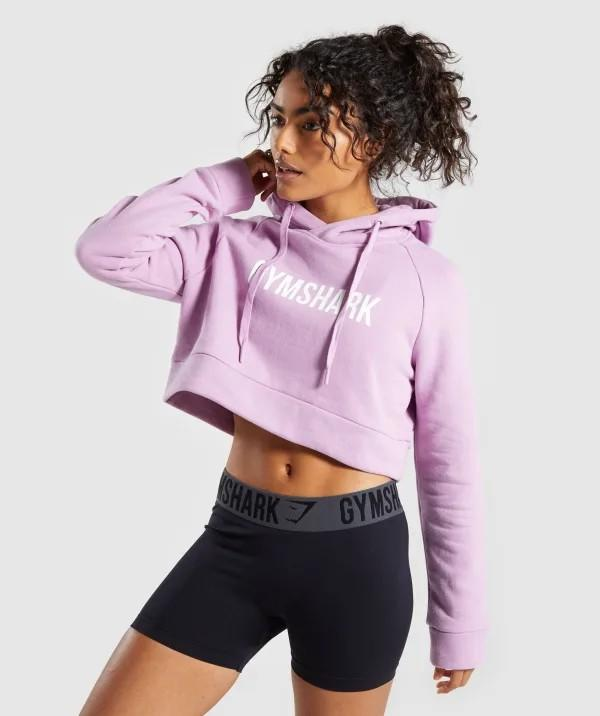 Which outfit is most interesting or looks the most comfortable from Gymshark?