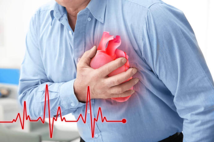 For those who survived a heart attack or Stoke. What did you do for your life to return to normal?