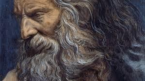 Why do so many people assume the ages of Biblical men were given in months instead of years even when it makes no sense when they became fathers?