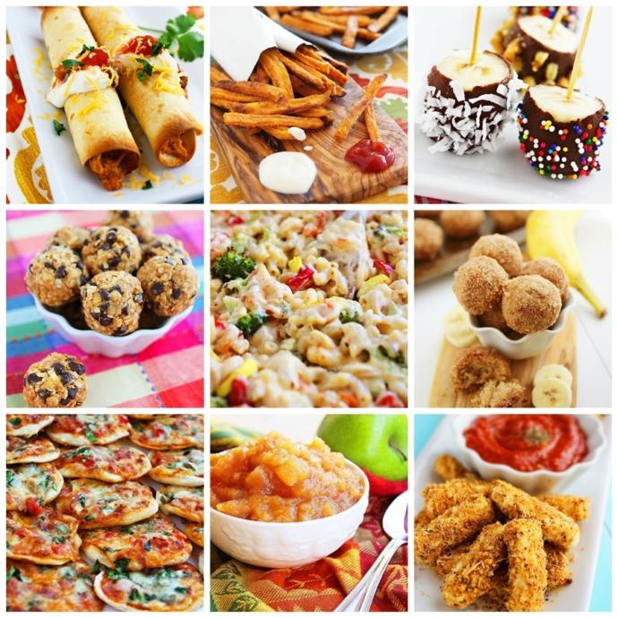 What is your countrys most favorite dish?