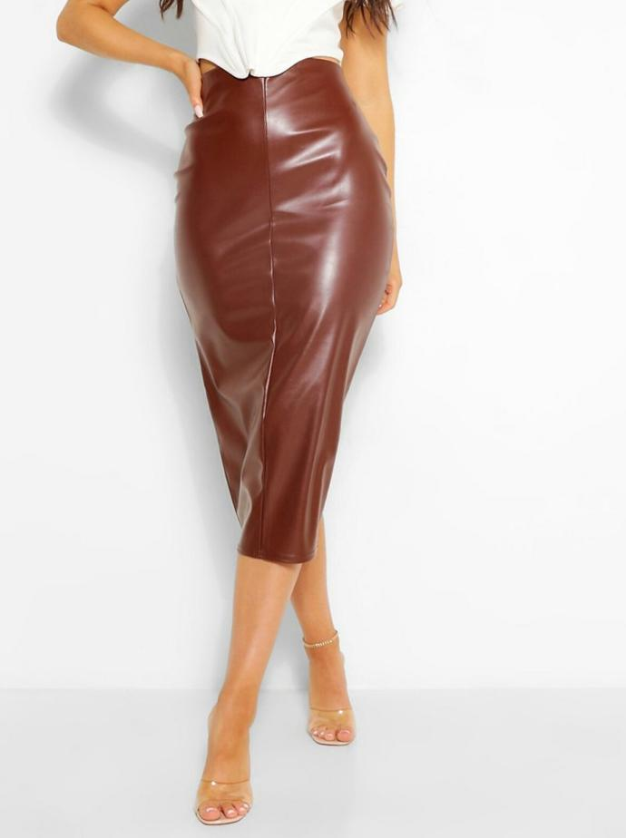 Which colour should I buy in this skirt ? Its just for  casual wear ?