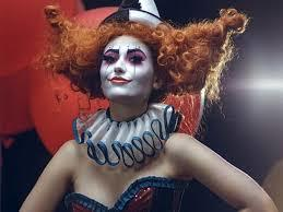 Would you be into clown porn?