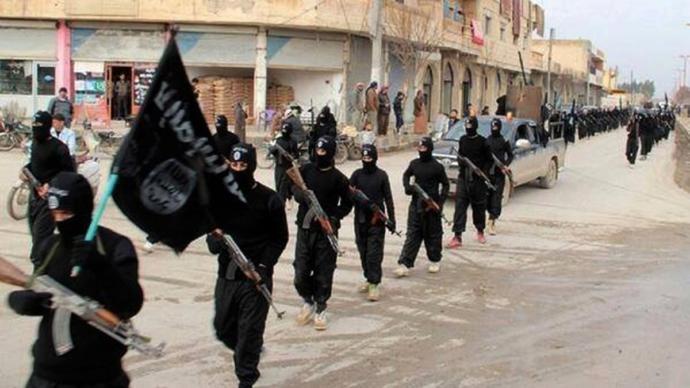 Is ISIS representative of Islam?