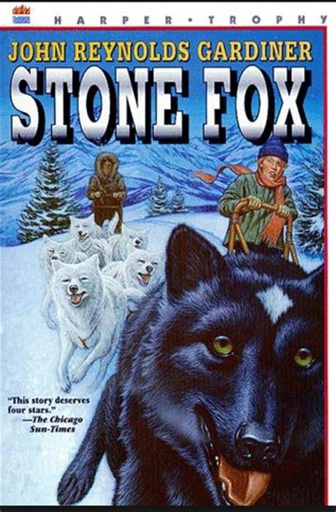 What books did your class read together in elementary/middle school?