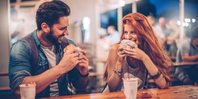 How do I make myself worthy of a relationship?