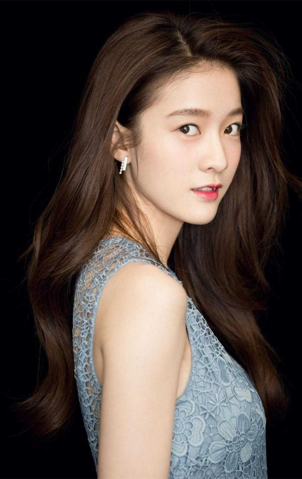 Beauty contest chinese actress g1r2 vote now?
