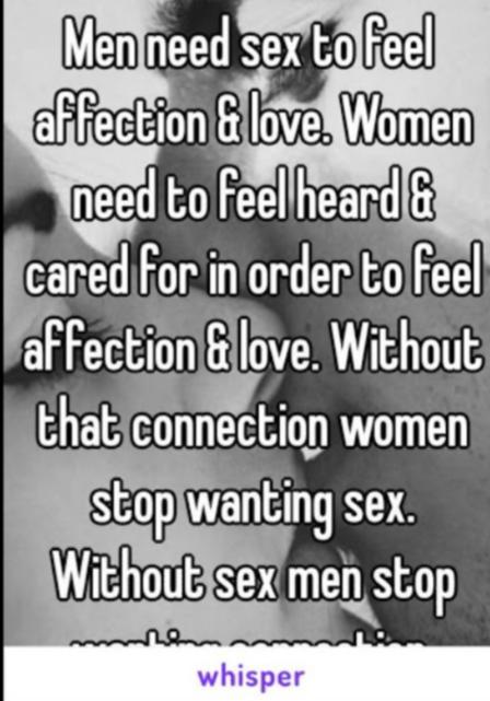 Agree? Or Disagree? 🤔