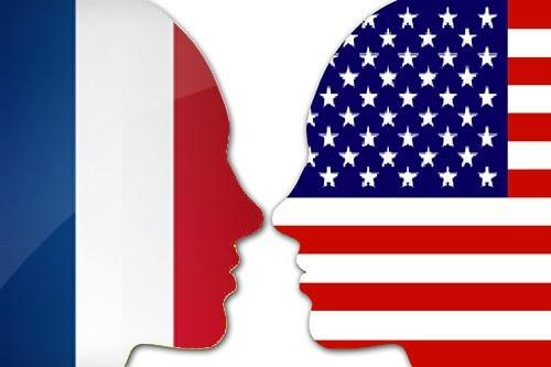 Do you think that France and the USA will always remain allies?
