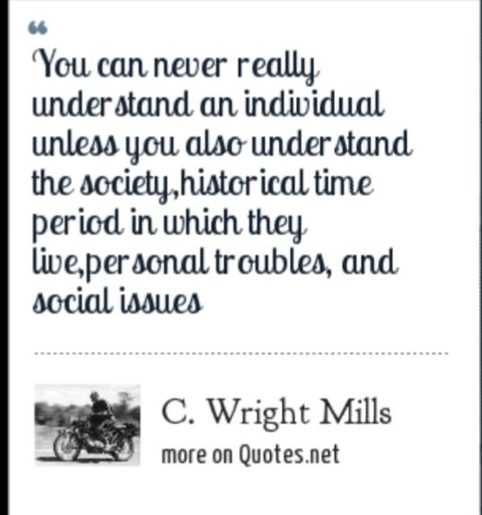 What Social Problems Or Issues Do You Think Get Overdiscussed? And Which Ones Do You Think Dont Get Discussed/Addressed Enough?