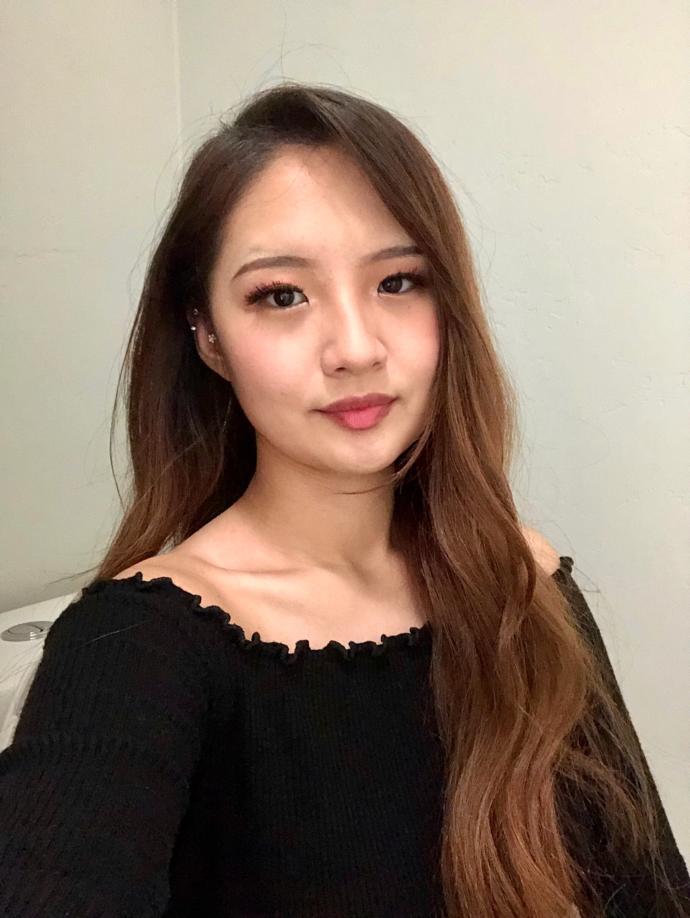 Do I suit multiple piercings?