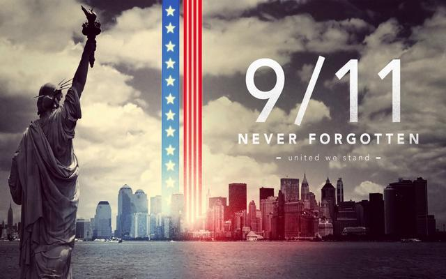 Today marks the 19th year since the 9/11 incident. Have any of you lost your loved ones during that tragic day?