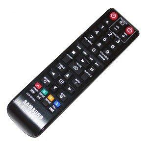 Anybody here seen the remote for my blue ray player?