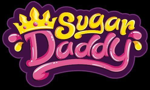 Do you want a sugar daddy, Splenda daddy, or honey daddy? Or do it your damn self?