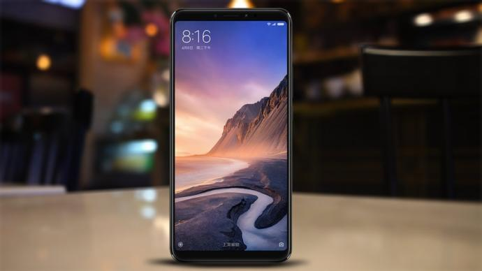How do you feel about phones getting bigger each year?