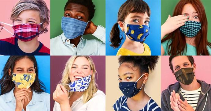 Why is Wearing a Mask Political?