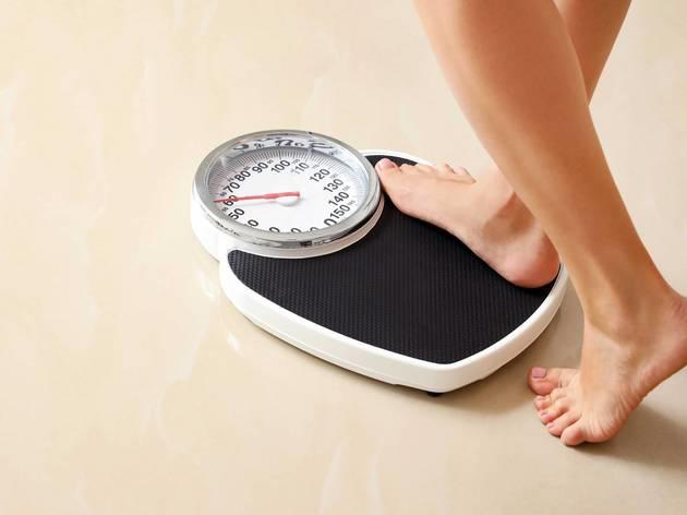 Do you gain weight easily, with difficulty, or neither?