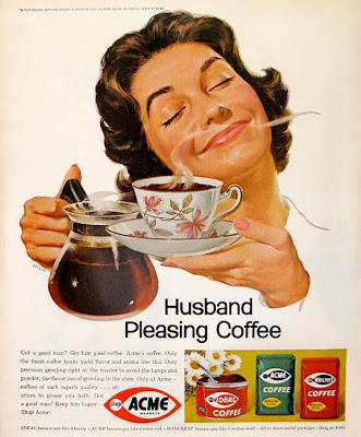 Did/Do You Know That Caffiene/Coffee Can Help With Erectile Dysfunction?