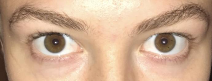 What eye makeup should I do for my eye shape?
