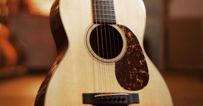Do you prefer guitar or piano?