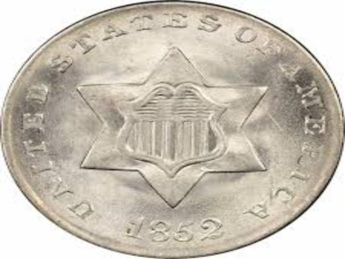 Which American coin do you think is most cherished during their past or current circulation period excluding the dollar coin?
