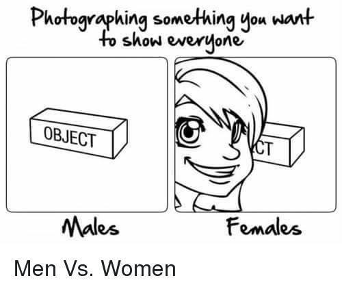Girls, why do white women do this?