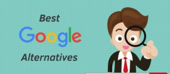 Guys, Why is Google the best to work for?