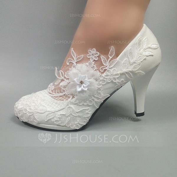 Thoughts on my dream wedding dress/ensemble?