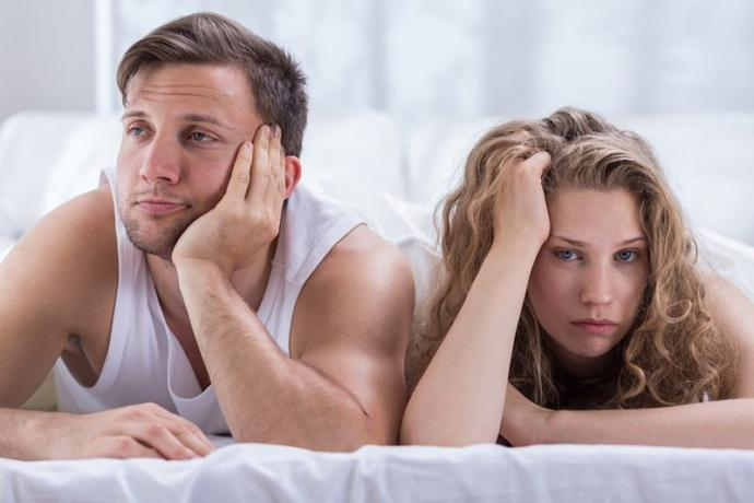 Have you ever been bored of a relationship? Were you able to fix it without breaking up?