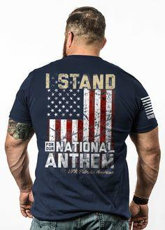 Why do people take patriotism so seriously?