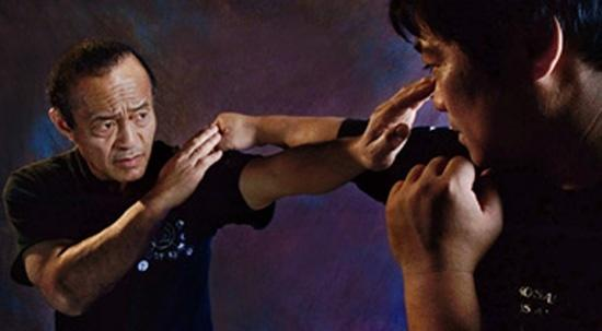 Whats your favorite Filipino martial art or fighting style?