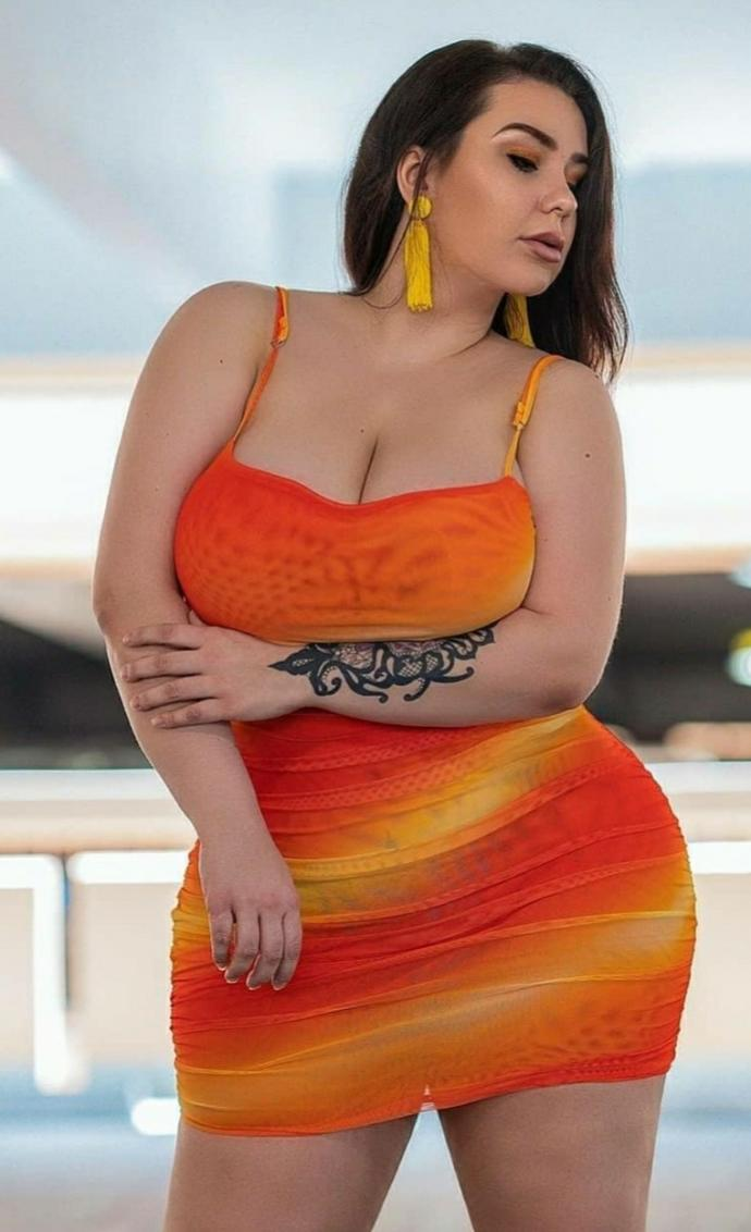 What do you think about this dress? Whr I can wear this dress?