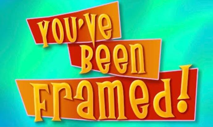 Does anyone actually watch Youve Been Framed?