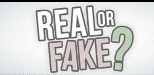 Why Dont Some People Believe Something Is Real Unless Theyve PersonallyExperienced?