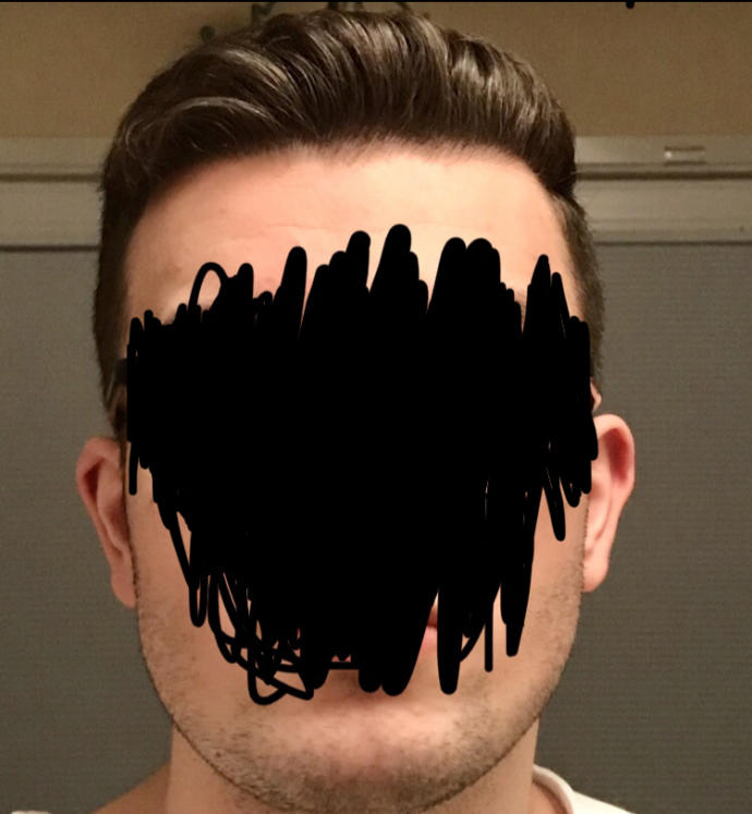 What hairstyle fits my face shape better?