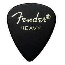 GUITAR PLAYERS! What guitar picks do you use?