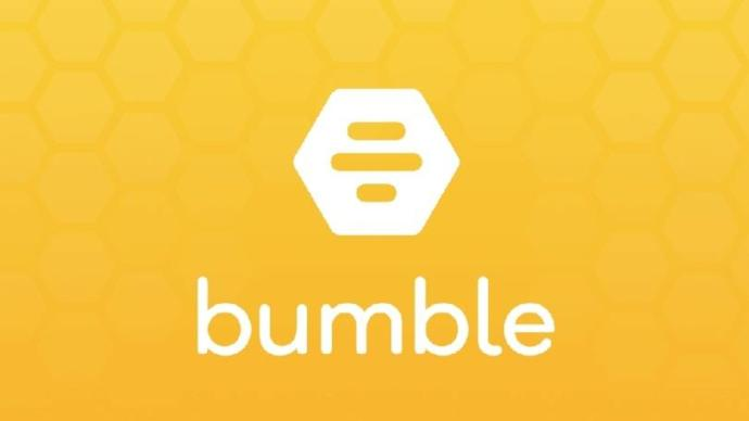 Is the Bumble dating app sexist?