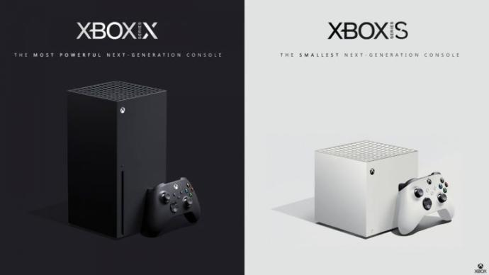PS5 or Xbox Series X/S: Which one are you getting when they launch in about 2 months?