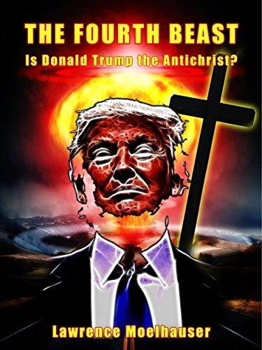 Do you agree with Trump that Jesus never should have been crucified and it was a fake witch hunt by the Romans?