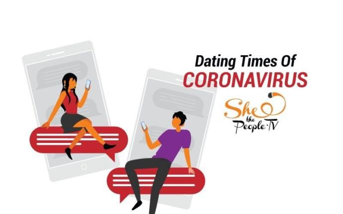 How has your dating experience been impacted by covid-19?