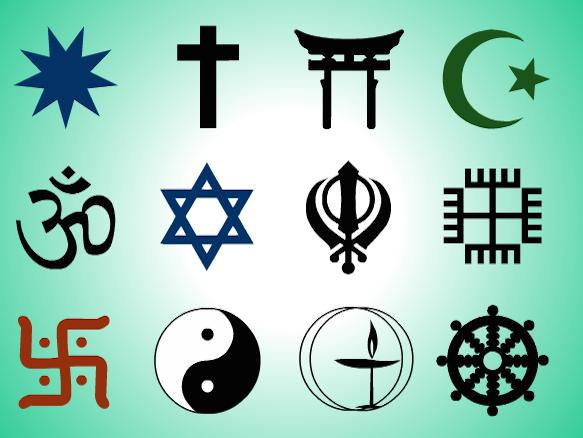 Has religion had a more positive or negative impact on your life personally?