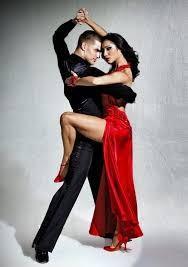 Anyone know how to dance ballroom? 2 step? 3 step?